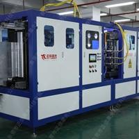 正信铝板焊接设备