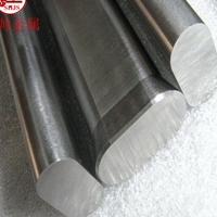 GH907 板材高溫合金GH907化學成分