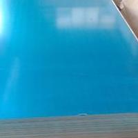 供應2A16合金鋁板鋁板