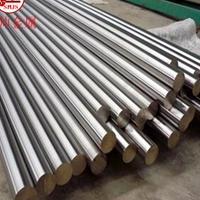 GH5K棒材锻件板材丝材管材