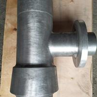 轴承座模具厂家定制 射芯机模具