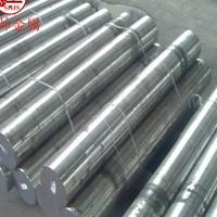 GH5941高温合金棒材特性及用途
