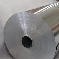 大部分国家火热售卖1100铝箔A1100铝箔成分指标