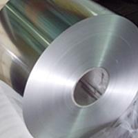现货热销8011铝箔单面光双光铝箔
