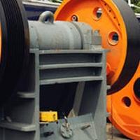 建设机制砂生产线买什么类型的破碎机好?