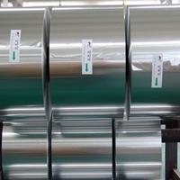 大部分国家火热售卖8079铝箔单光双光合金铝箔成分