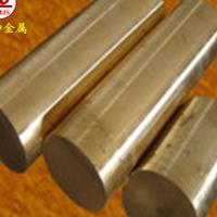 CuBe1.7铍青铜是什么材料