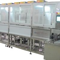 威固特VGT-1009FTA光纖反射鏡超聲波清洗機