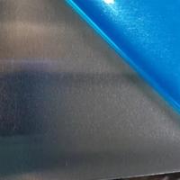 专业出口2mm 1060铝板厂家