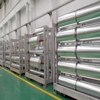 供应超宽超窄亲水箔亲水铝箔用途
