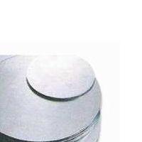 全球热销铝箔圆片优惠价格