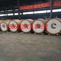 生产保温铝皮  管道防腐保温铝皮