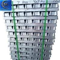 現貨熱銷ADC12Z鋁錠合金鋁錠價格