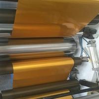全球熱銷彩色鋁箔彩圖鋁箔卷鋁箔片