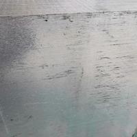 7075超厚铝板出厂价7075铝板化学成分