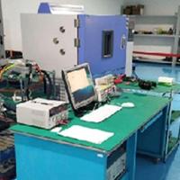 新能源溫控系統冷熱一體機專售