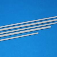 纽弗科厂家直销氧化铝陶瓷管