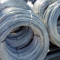 电工圆铝杆 铝线 铝粒