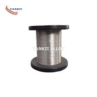 高电阻电热合金 0Cr25Al5 铁铬铝合金盘条丝
