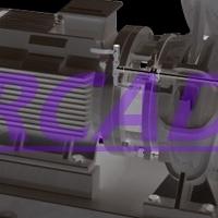 进口单级离心泵品牌