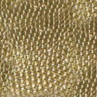 铜材抗氧化剂_铜螺母钝化剂环保高效产品