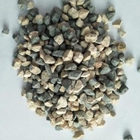 厂家直销铝矾土  制耐火材料专用