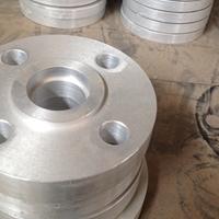 6061铝管2A12铝管6063铝管