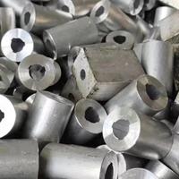 龙岗废铝回收 铝渣 铝块回收报价
