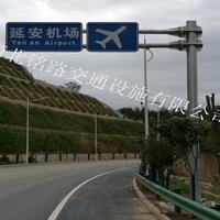 河北交通標志桿生產廠家