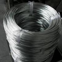环保7075弹簧合金铝线