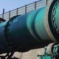 時產60噸<em>鋁礬土</em>回轉窯工作原理及價格