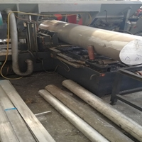 上海6061鋁板 6061鋁棒一噸多少錢