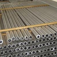 宁波高桥铝材