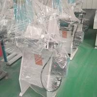 全套制作塑钢门窗机器塑钢水槽铣床报价