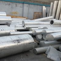 5083鋁板多少錢一噸 5083鋁棒特價