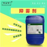 宽温阳极氧化添加剂FL-201