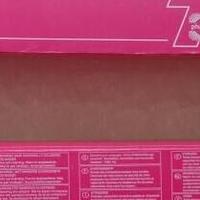 E7015-G(WB36)高强度钢焊条3K