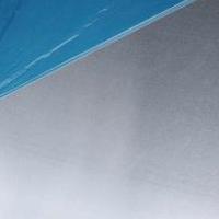 大量现货1060纯铝板,可开平各种规格