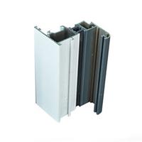 光洋铝业断桥隔热门窗幕墙铝型材