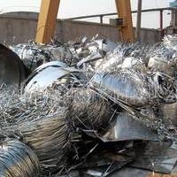 蘿崗廢鋁回收價格優質的廢鋁上門收購商
