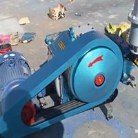 廠家供應BW160泥漿泵 注漿泵價格