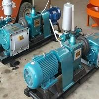 廠家直銷BW150 注漿機 注漿泵廠家直銷
