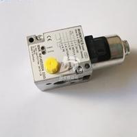安沃馳壓力調節閥5610141330