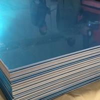 <em>散热</em><em>片</em>专项使用1060 铝板铝材