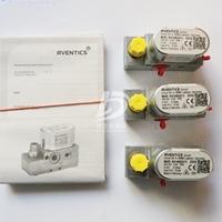 AVENTICS氣動比例閥R414002403