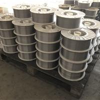 ER420耐磨藥芯焊絲HRC 40~45