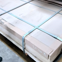 折彎鋁板廠家 5b05合金鋁板