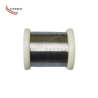 铁铬铝合金 0Cr23Al5 铁铬铝合金微丝