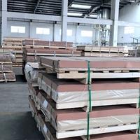 5b05-H32高防锈铝板