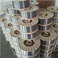 YD397耐磨藥芯焊絲HRC 43~47